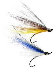 Mcfly-Mini-Trolling-Flies-Pack-Blueberrr