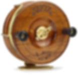 peetz-evolution-fishing-reel-5-inch-fron