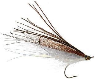 fishing-fly-rod-hennig-special-1-peetz.j