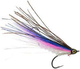 fishing-fly-november-special-peetz.jpg.j