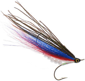 fishing-fly-the-patriot-peetz.jpg
