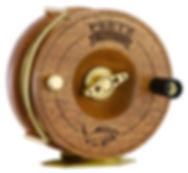 fly-fishing-reel-3.5-inch-peetz-front.jp