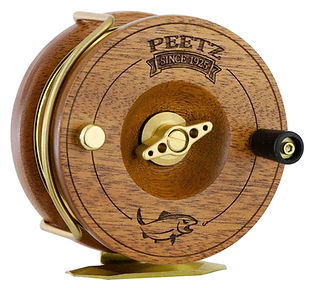 fly-fishing-reel-3.5-inch-peetz-front.jp