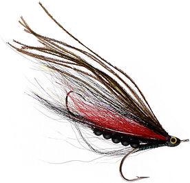 fishing-fly-black-magic-peetz