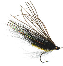 fishing-fly-chads-special-peetz.jpg