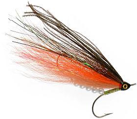 fishing-fly-root-beer-peetz.jpg