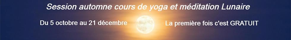 yoga et méd_edited.png