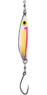 cj-special-spoon-lure-4-inch-pink-herrin