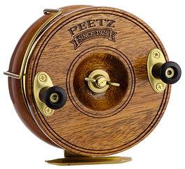 peetz-classic-fishing-reel-5-inch.jpg