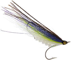 fishing-fly-tinker-tartan-peetz.jpg