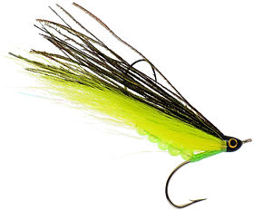 fishing-fly-pike-slayer-peetz.jpg