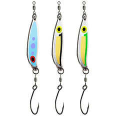 cj-special-3-5-herring-tackle-pack-darin