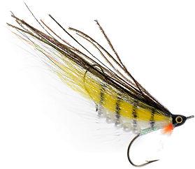 fishing-fly-yellow-perch-peetz.jpg
