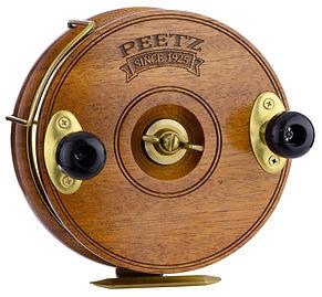 peetz-classic-fishing-reel-6-inch.jpg