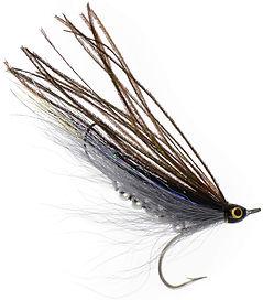 fishing-fly-kokanee-peetz.jpg