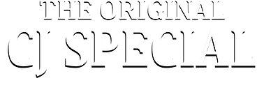 logo-cj-special-inverted.png