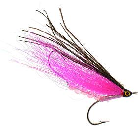 fishing-fly-sockeye-slammer-peetz.jpg.jp