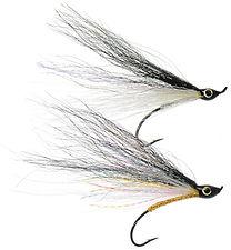 Mcfly-Mini-Trolling-Flies-Pack-Dark-Knig