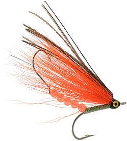 fishing-fly-brooks-orange-peel-peetz.jpg