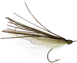 fishing-fly-sardine-peetz.jpg