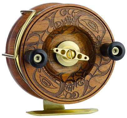4-inch-fishing-reel-sisitul-engraved-pee