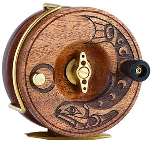 trout-fly-fishing-reel-3.5-inch-peetz-ar