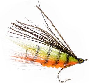 fishing-fly-fire-tiger-peetz.jpg