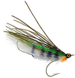 fishing-fly-perch-peetz.jpg
