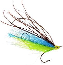 fishing-fly-dorado-peetz.jpg