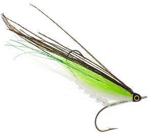 fishing-fly-kermit-peetz.jpg