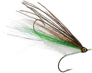 fishing-fly-rod-hennig-special-2-peetz.j