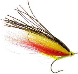 fishing-fly-jack-of-diamonds-peetz.jpg