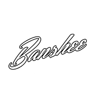 PEETZ-Bashee-GS-Logo-Inverted.png