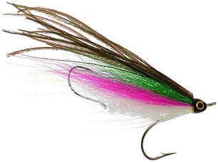 fishing-fly-last-resort-peetz.jpg