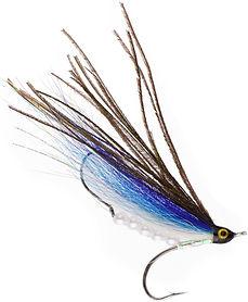 fishing-fly-purple-rain-peetz.jpg
