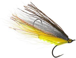 fishing-fly-mellow-yellow-peetz.jpg