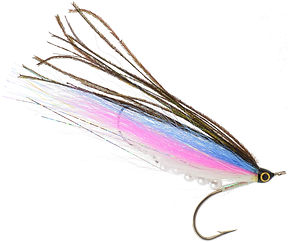fishing-fly-baby-colors-peetz.jpg