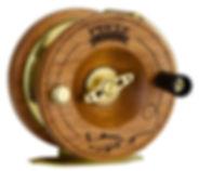 fly-fishing-reel-3-inch-peetz-front.jpg