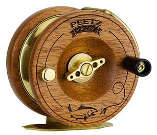 fly-fishing-reel-3-inch-peetz-front.jpg