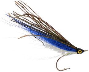 fishing-fly-coho-blue-peetz.jpg