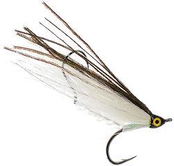 fishing-fly-whitefish-peetz.jpg