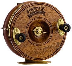 peetz-classic-fishing-reel-4-inch.jpg