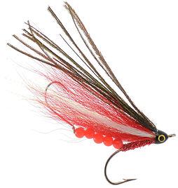 fishing-fly-canada-150-peetz.jpg
