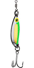 cj-special-spoon-fishing-lure-green-2-in