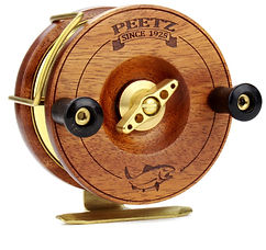 peetz-evolution-fishing-reel-4-inch-fron