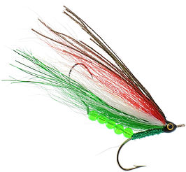 fishing-fly-mexican-flag-peetz.jpg