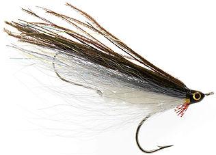 fishing-fly-grey-ghost-peetz.jpg