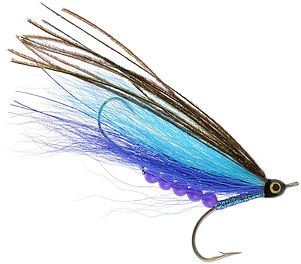 fishing-fly-dr-doom-peetz.jpg
