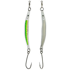 Left-Coast-105-Needlefish-Stainless-Stee