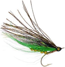 fishing-fly-park-ranger-peetz.jpg